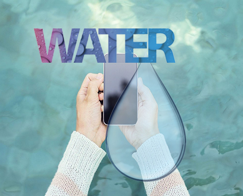 Hidrobalear-tratamiento-agua