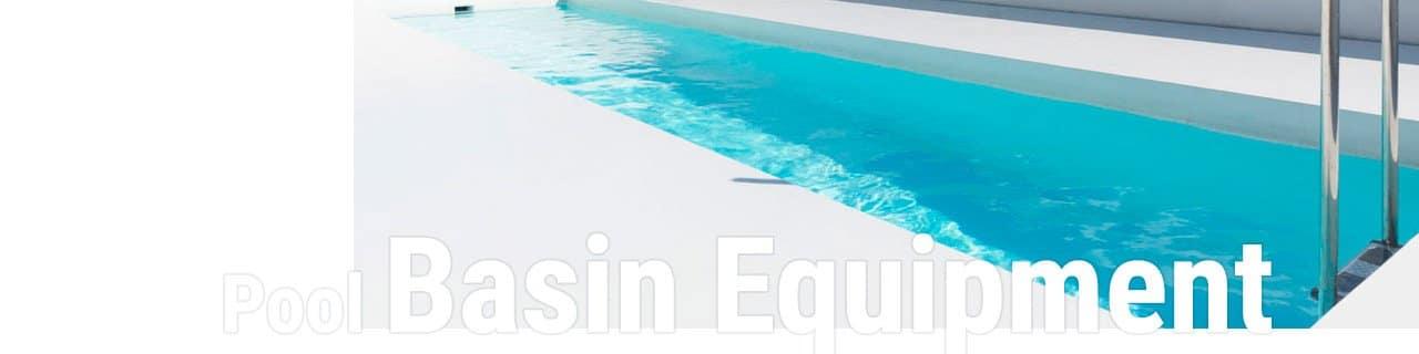 basin-equipment-web