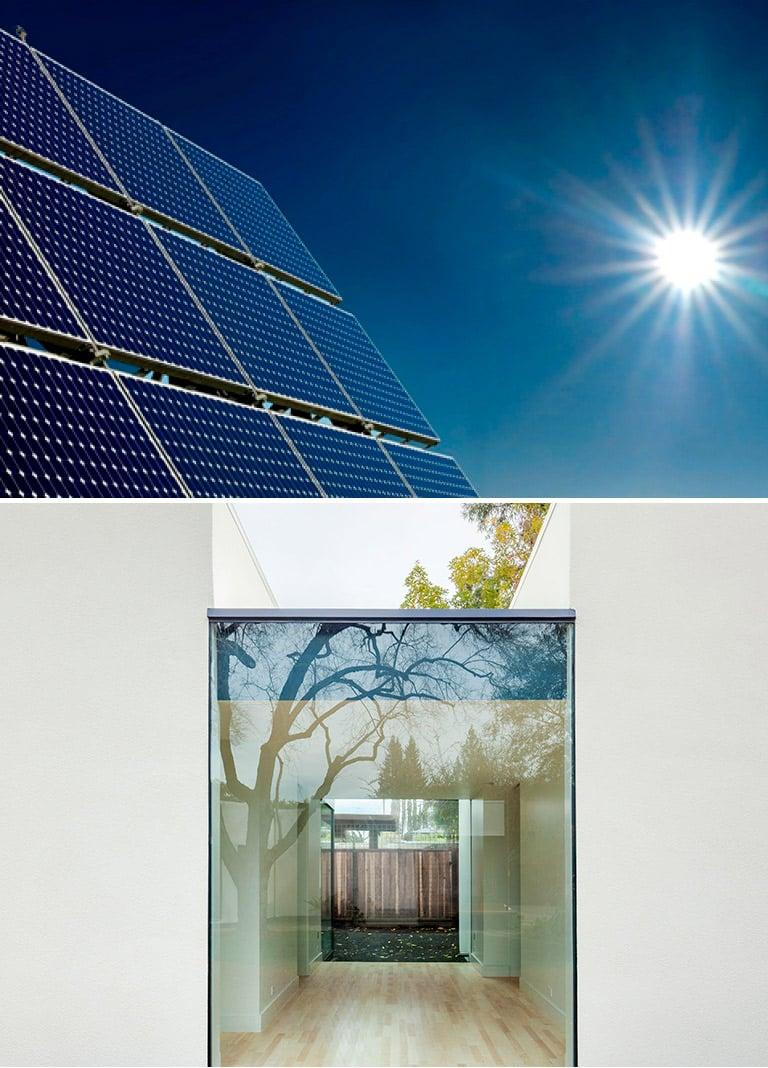 energias-renovables-Hidro-Balear