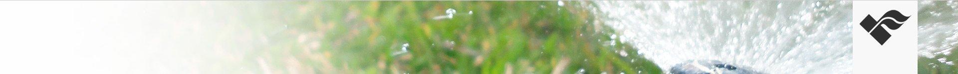 Riego y Jardín / Hidro Balear