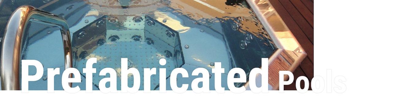 prefabricated-pools