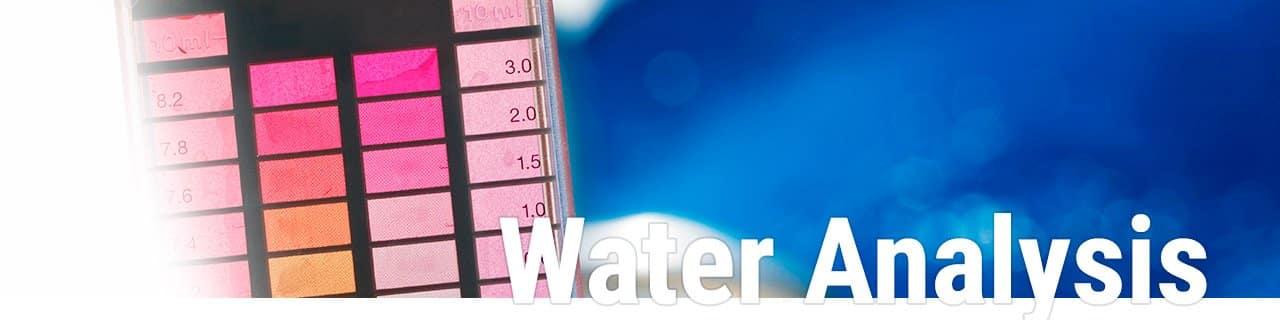 water-analisis-web